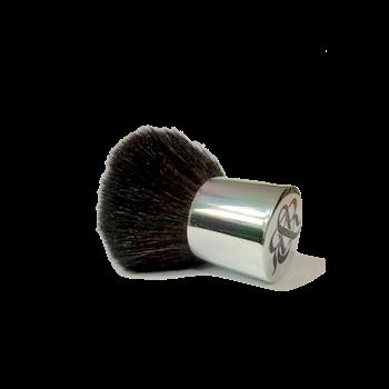 Rock & Republic Jumbo Kabuki Face Brush
