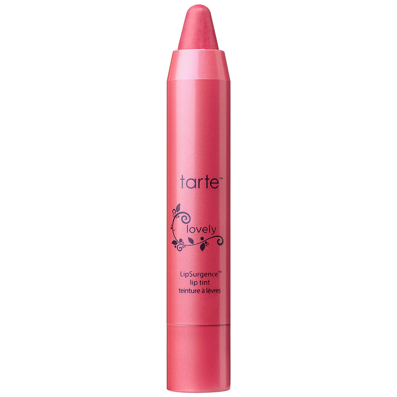 Tarte LipSurgence Lip Tint Lovely