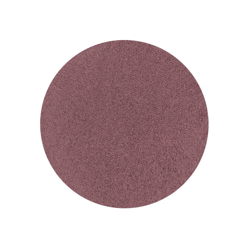 Makeup Forever Artist Eyeshadow Refill Pinky Ash S-836