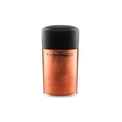 MAC Pigment Jar Copper Sparkle