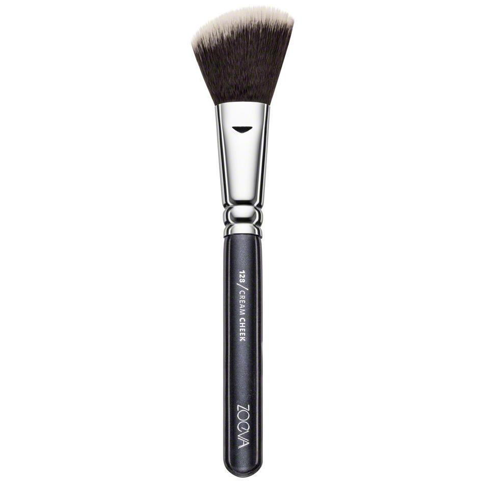Zoeva Blush Brush 128