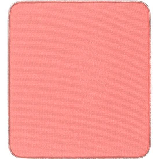 Inglot Eyeshadow Refill Strawberry Shortcake Pink Matte 311
