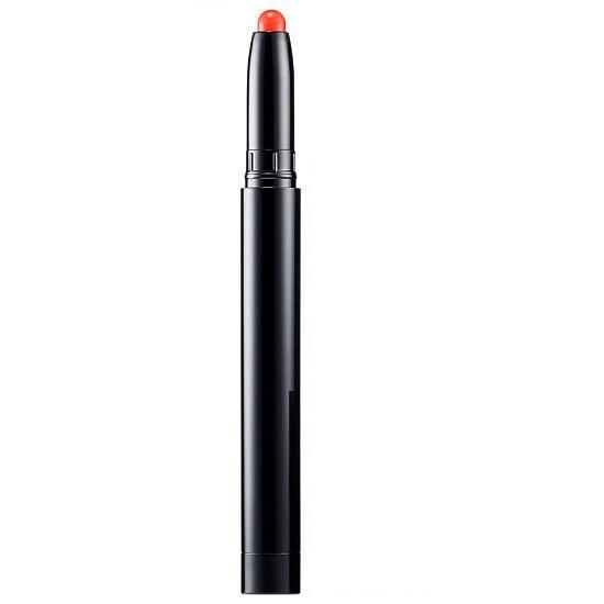 Kat Von D Ultra-Versatile Face Pigment Stick Wild Orange