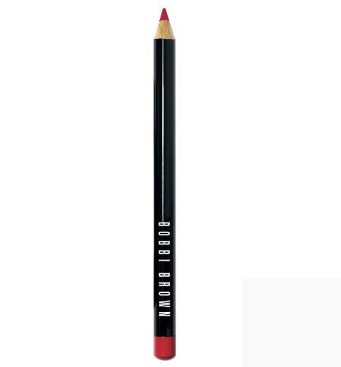 BobbI Brown Lip Pencil Bright Raspberry