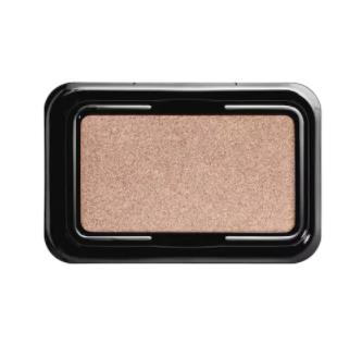Makeup Forever Artist Face Color Highlight, Sculpt and Blush Powder H106