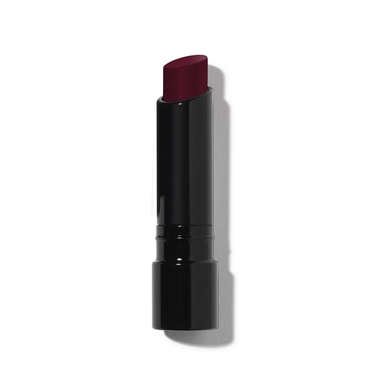Bobbi Brown Creamy Matte Lip Color Port 19