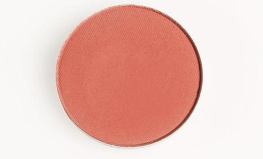 Colourpop Pressed Powder Shadow Refill Cut-Outs
