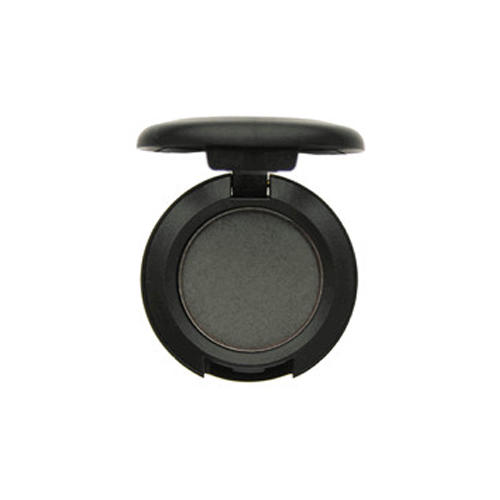 MAC Eyeshadow Club
