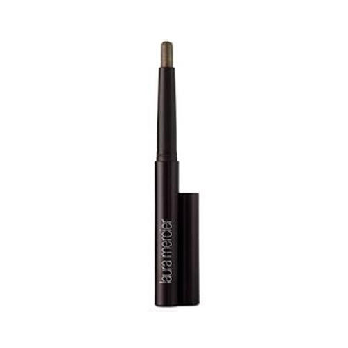 Laura Mercier Caviar Stick Eye Colour Khaki
