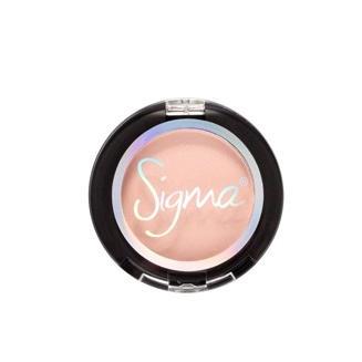 Sigma Eyeshadow Chase