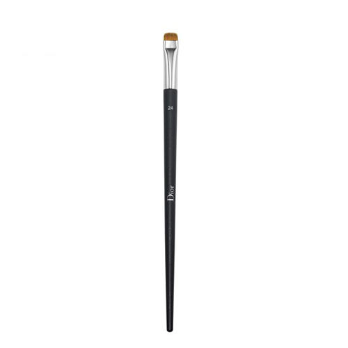 Dior Backstage Eyeliner Brush 24
