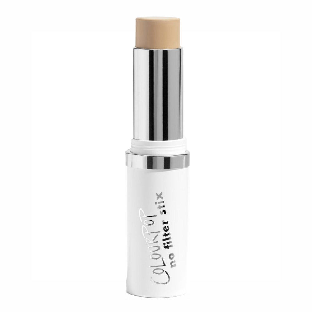 ColourPop No Filter Foundation Stix Light 40 N