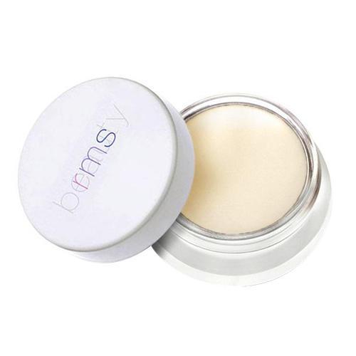 RMS Beauty Organic Living Luminizer