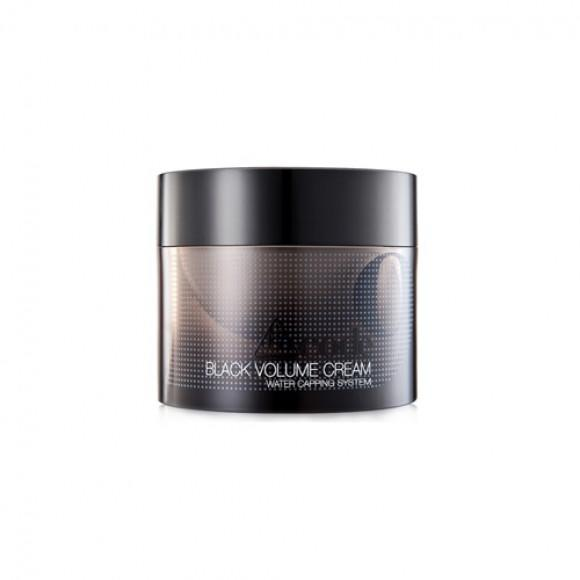Neogen Code9 Black Volume Cream Mini
