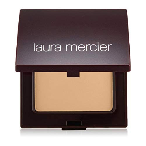 Laura Mercier Mineral Pressed Powder Classic Beige