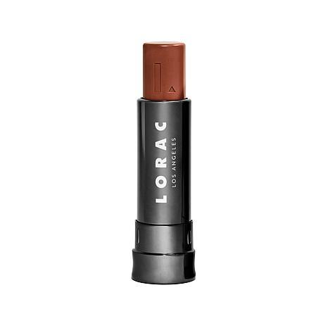 LORAC Alter Ego Hydrating Lip Stain Comedienne