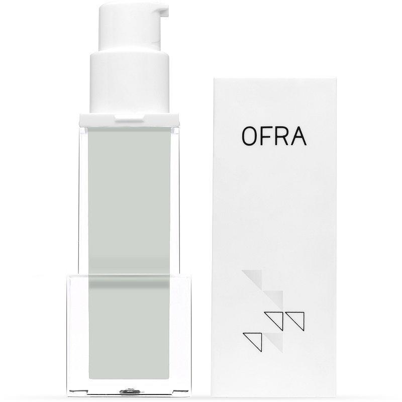 OFRA Cosmetics Illuminating Primer Northern Lights