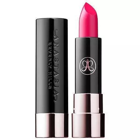 Anastasia Beverly Hills Matte Lipstick Stargazer Mini