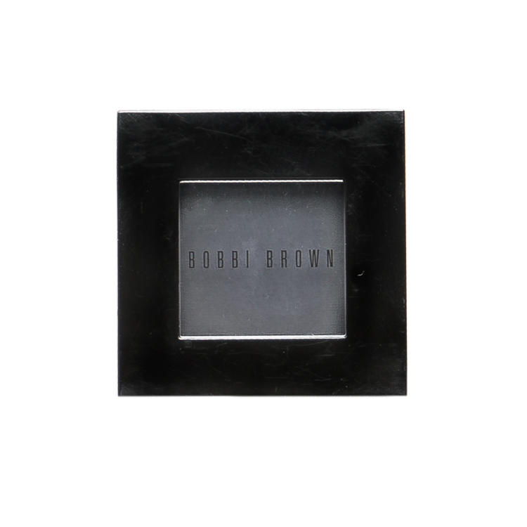 Bobbi Brown Eyeshadow Navy 9