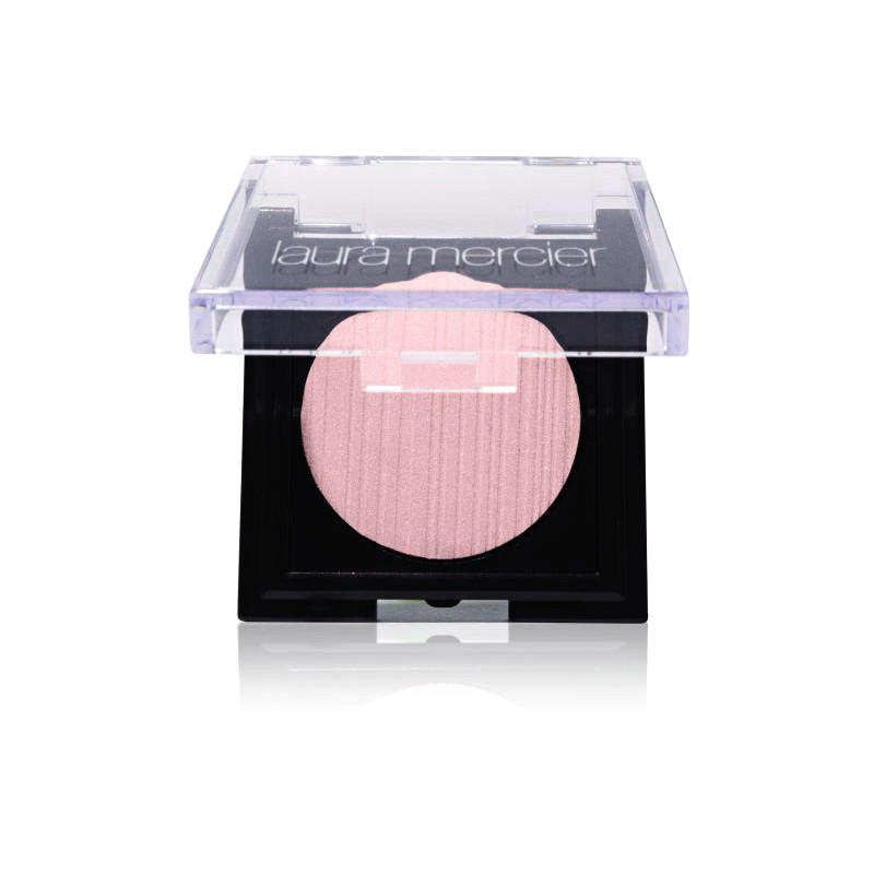 Laura Mercier Satin Matte Eye Colour Sensual Pink