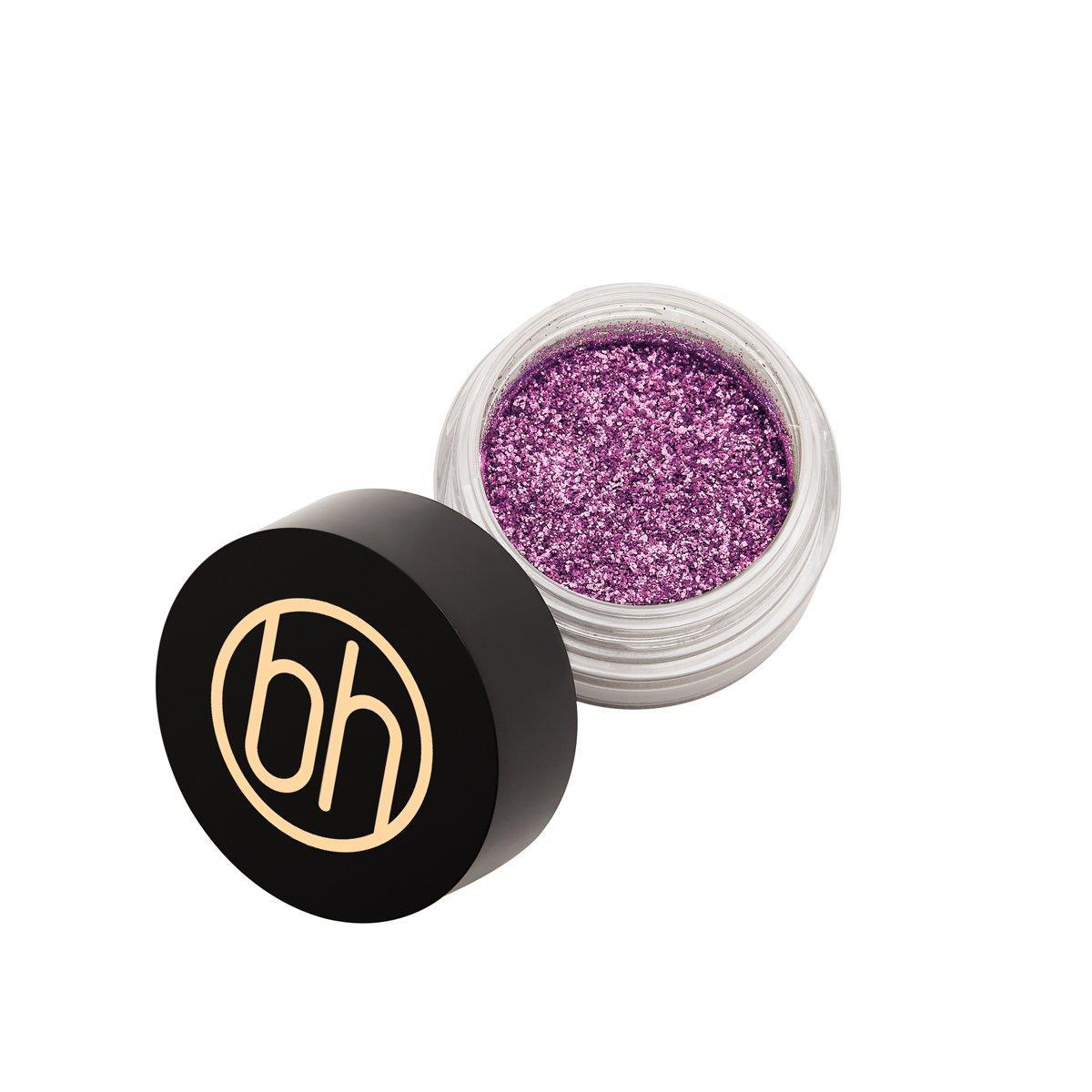 BH Cosmetics Diamond Dazzlers Loose Pigment Exquisite