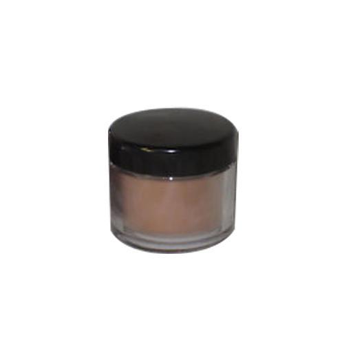 Bobbi Brown Loose Face Powder Tub Basic Brown 4