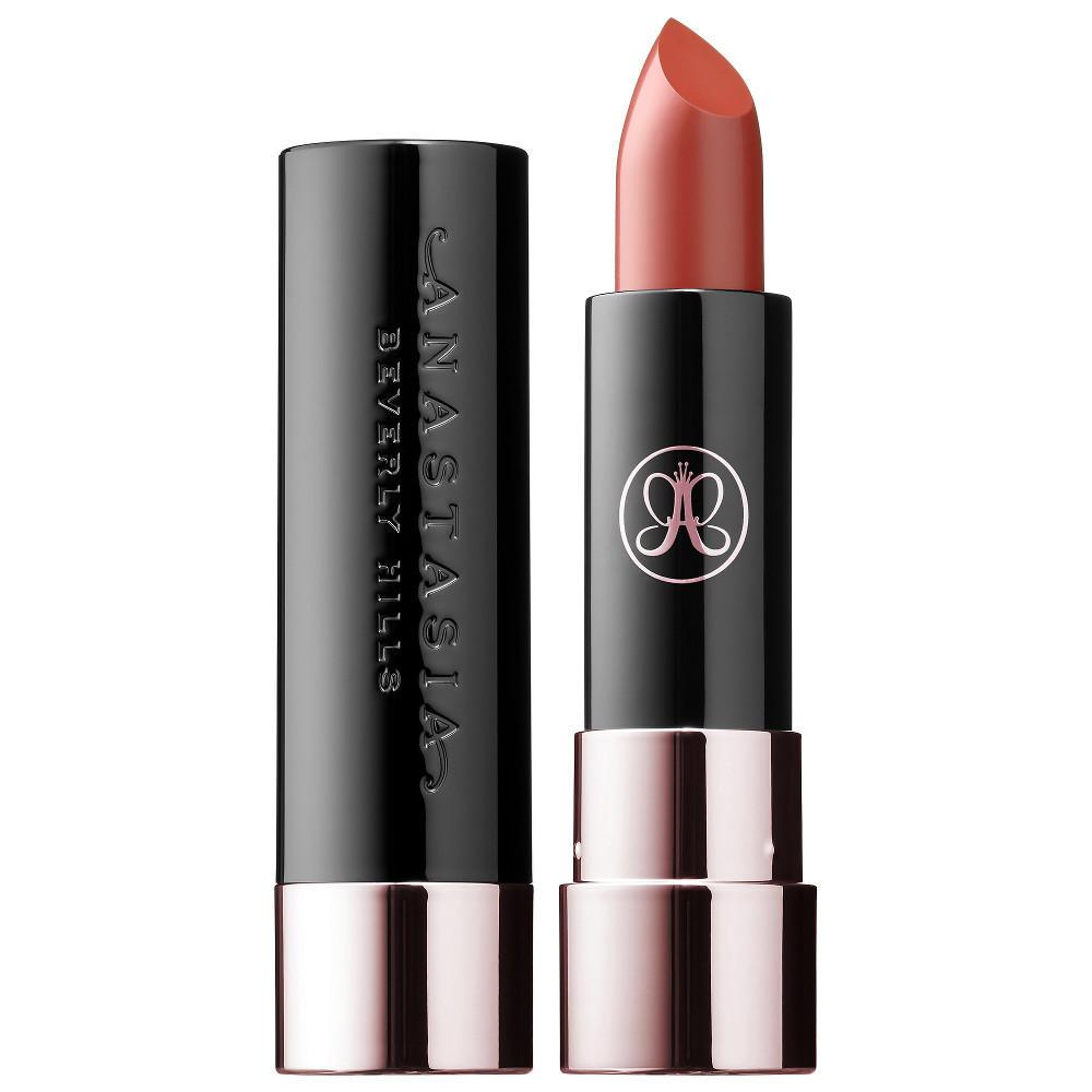 Anastasia Beverly Hills Matte Lipstick Spice