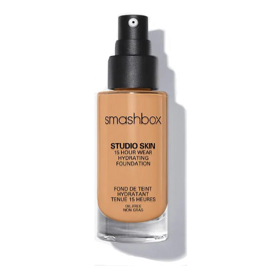 Smashbox Studio Skin 15 Hour Foundation 3.15