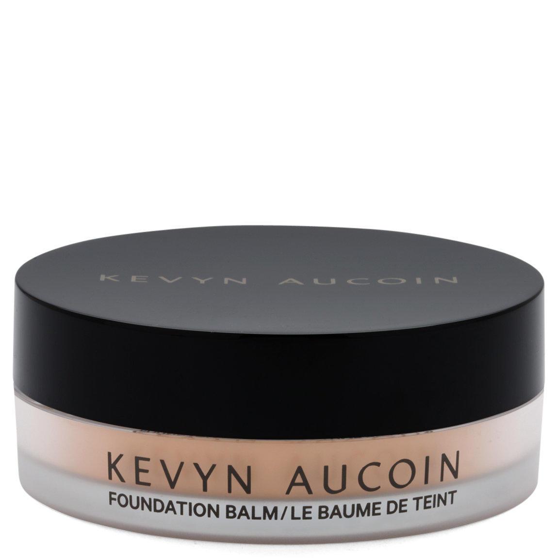 Kevyn Aucoin Foundation Balm Light FB05