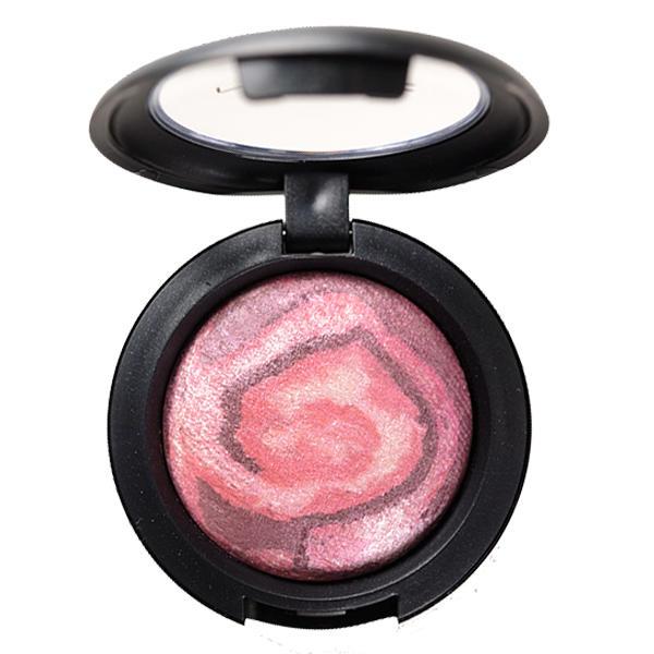 MAC Mineralize Eyeshadow Heavenly Creatures Collection Neo Nebula