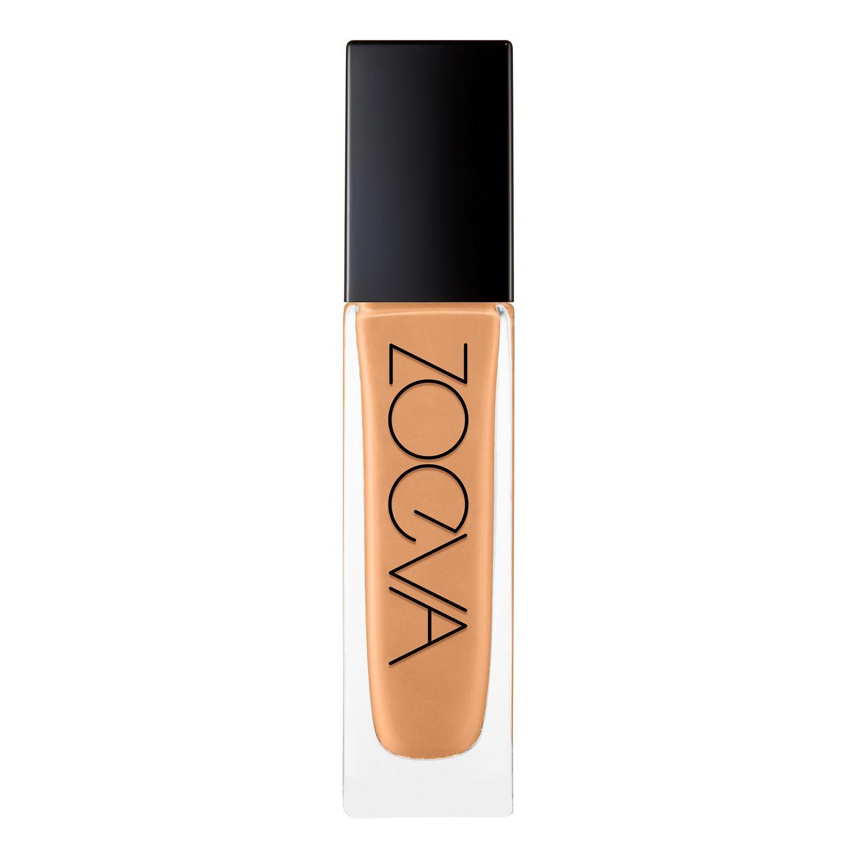 Zoeva Authentik Skin Foundation Grace 230W