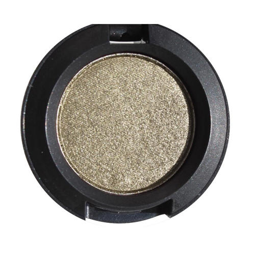 MAC Eyeshadow Mink & Sable