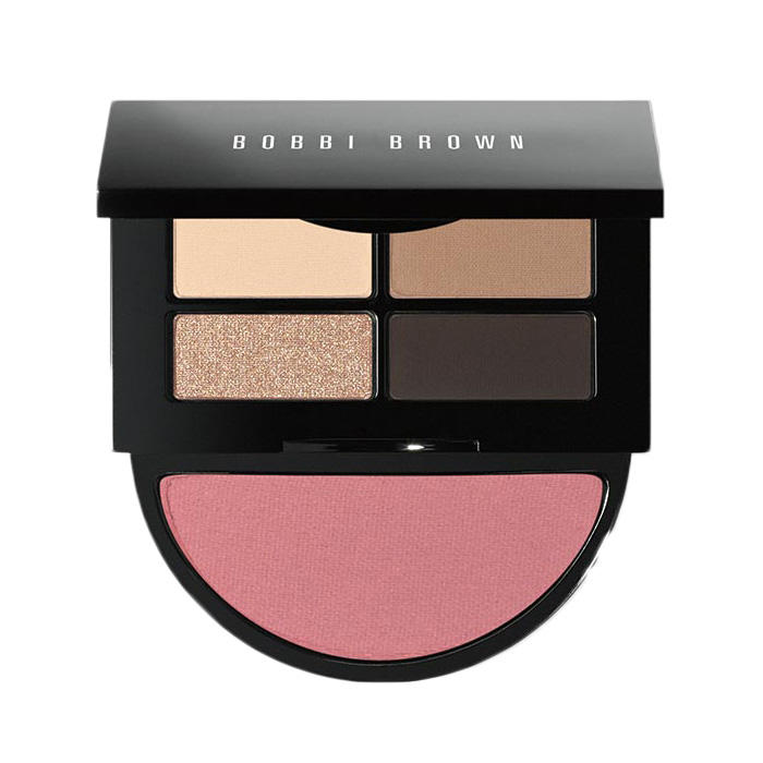 Bobbi Brown Instant Pretty Eye & Cheek Palette