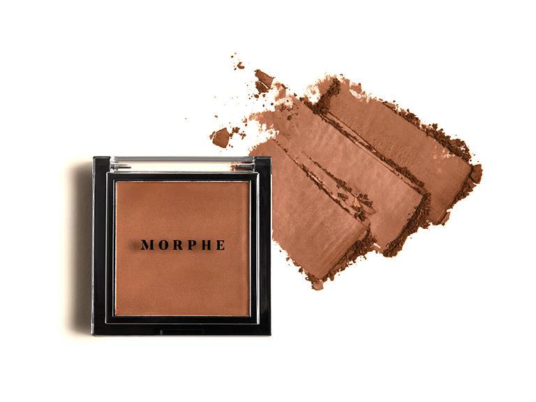 Morphe Mini Bronzer Romance