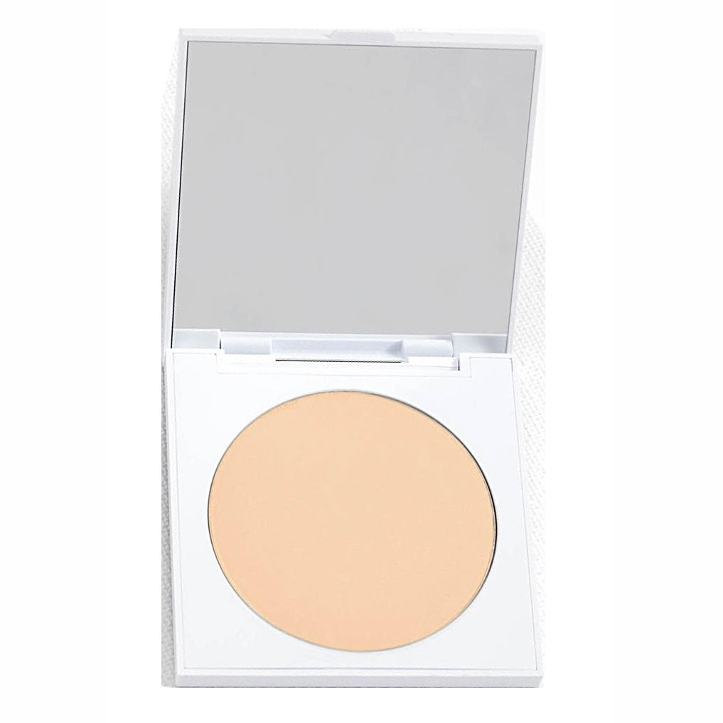 ColourPop No Filter Sheer Pressed Powder Medium