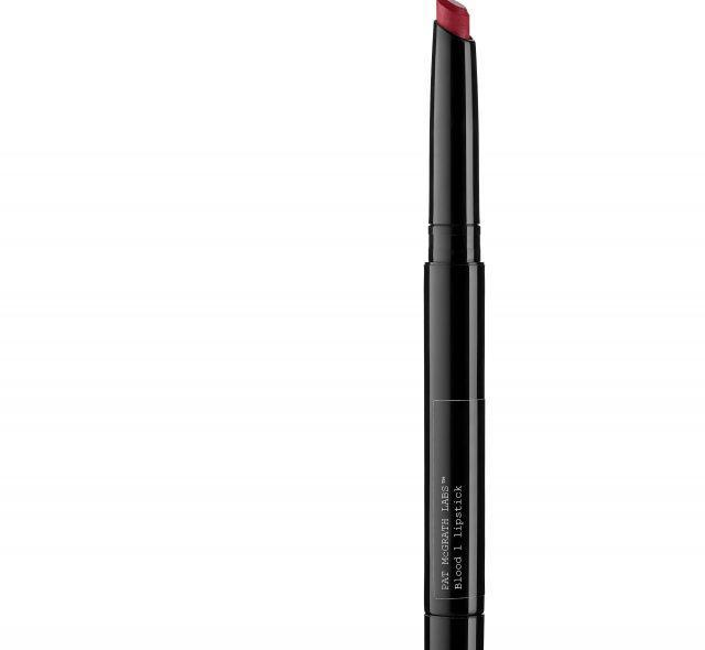 Pat McGrath Labs Blood 1 Lipstick