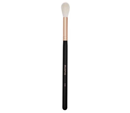 Morphe Pointed Highlight Brush R36