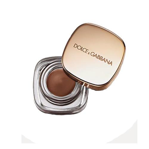 Dolce & Gabbana Perfect Mono Cream Eye Color Cocoa 60