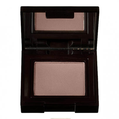 Laura Mercier Eye Color Cashmere