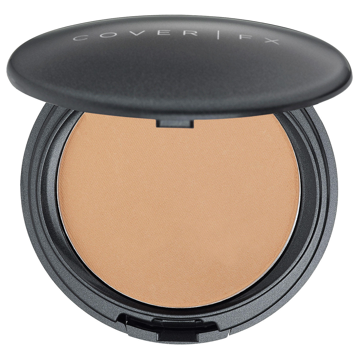 Cover FX Pressed Mineral Foundation N25
