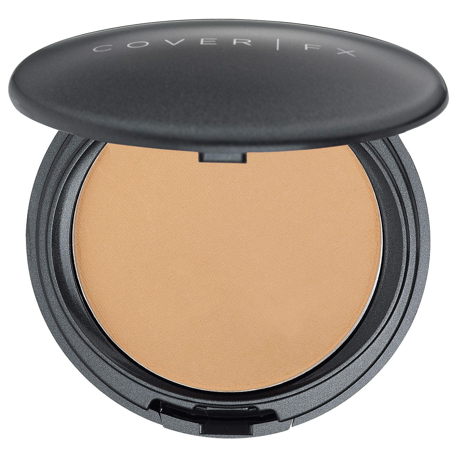 Cover FX Pressed Mineral Foundation G30