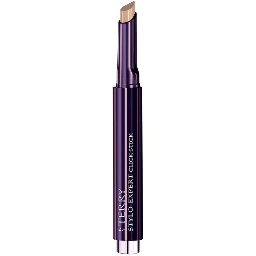 By Terry Stylo-Expert Click Stick Concealer Soft Beige 4.5