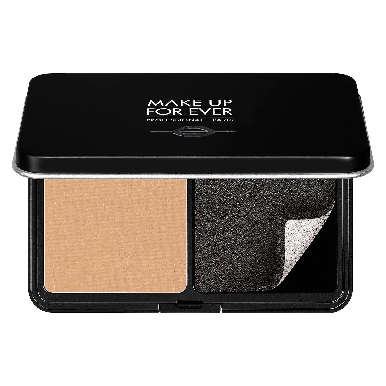 Makeup Forever Matte Velvet Skin Blurring Powder Foundation Y305