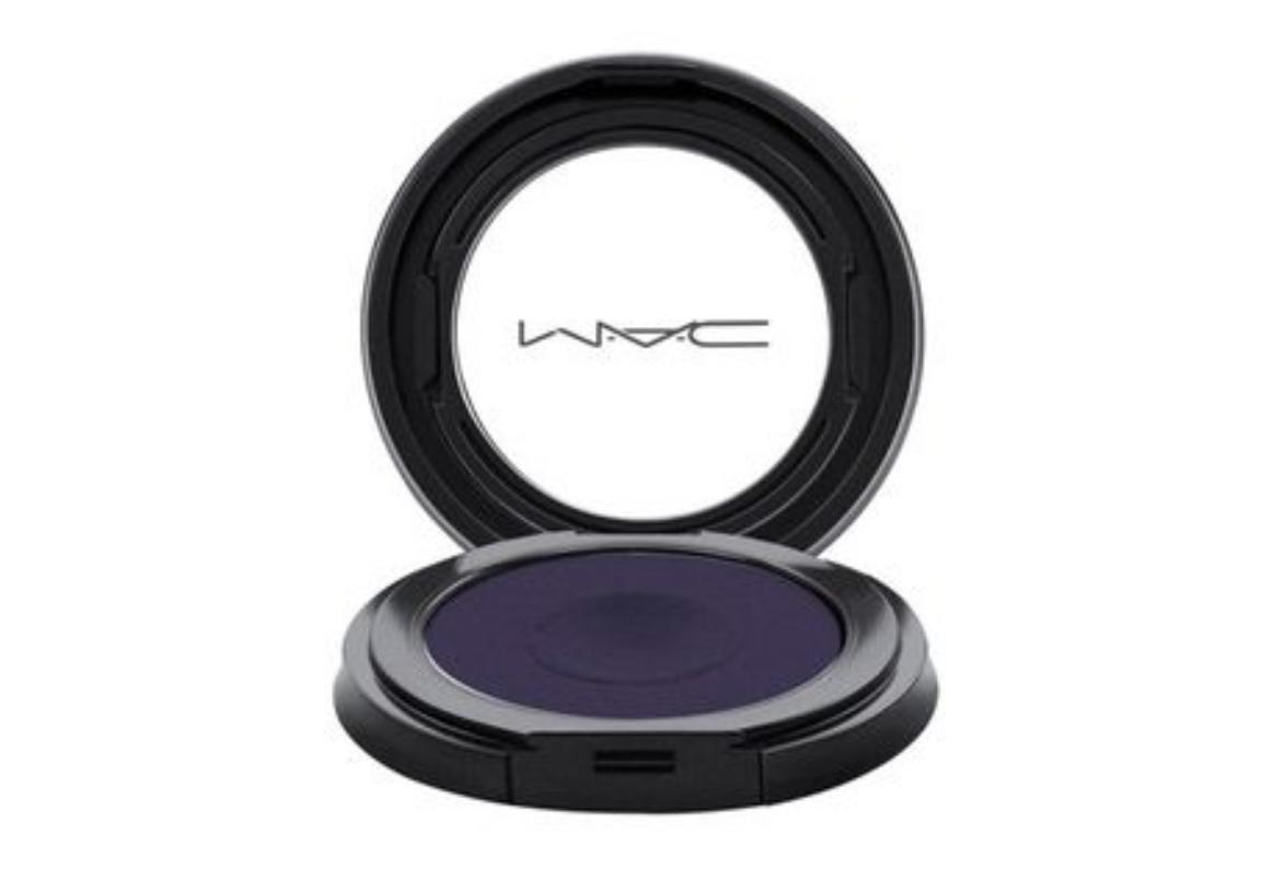MAC Into The Well Eyeshadow Switch Me In