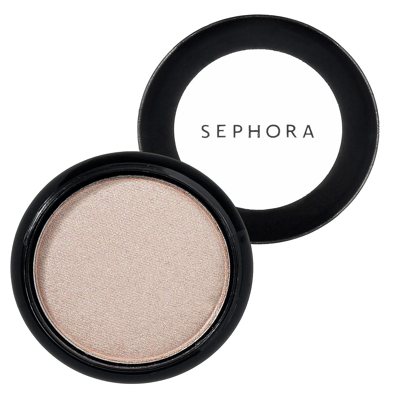 Sephora Mono Eyeshadow Peach Beige No. 13