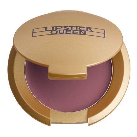 Lipstick Queen Oxymoron Lip & Cheek Color Minor Crisis