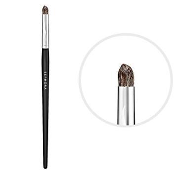 Sephora PRO Precision Smudge Brush 29