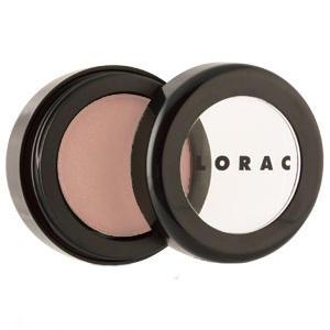 LORAC Eyeshadow Honey