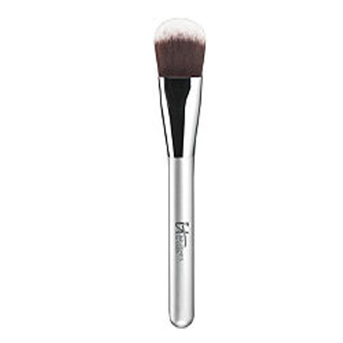 It Cosmetics Airbrush Foundation Brush 106