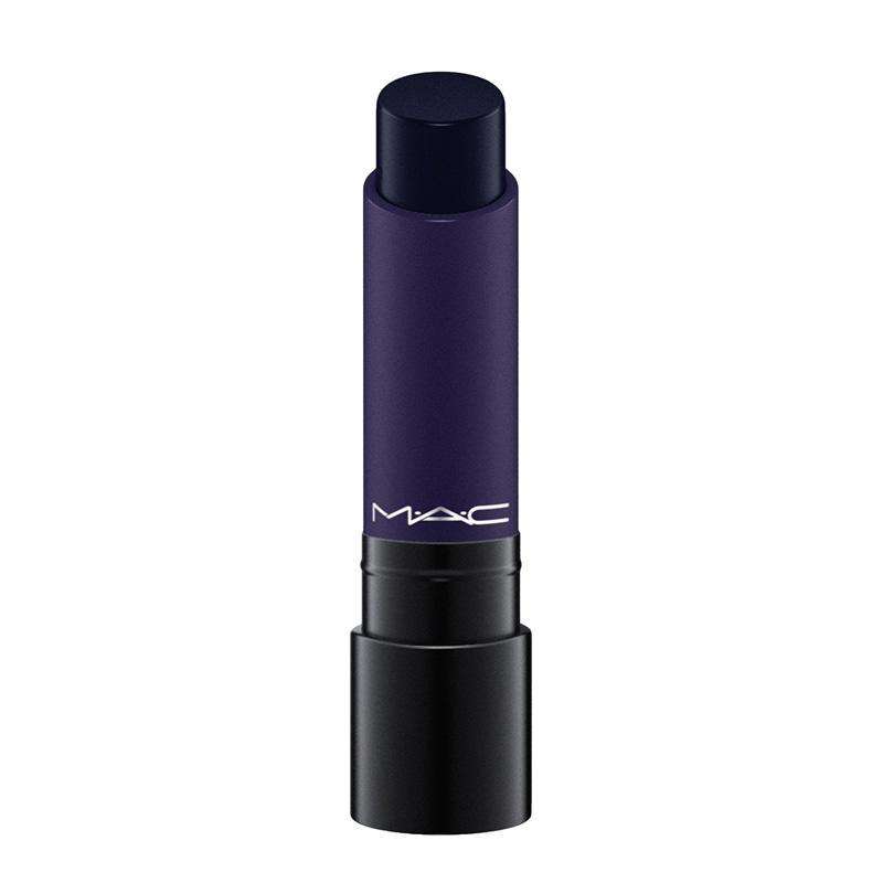 MAC Liptensity Lipstick Blue Beat